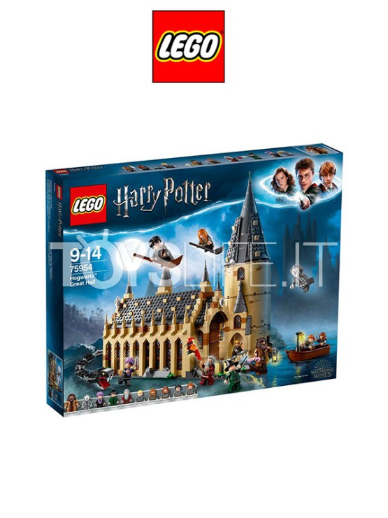 lego-harry-potter-hogwarts-great-hall-toyslife-icon