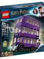 lego-harry-potter-hogwarts-the-knith-bus-toyslife-01