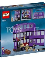 lego-harry-potter-hogwarts-the-knith-bus-toyslife-02