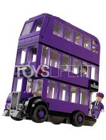 lego-harry-potter-hogwarts-the-knith-bus-toyslife-03