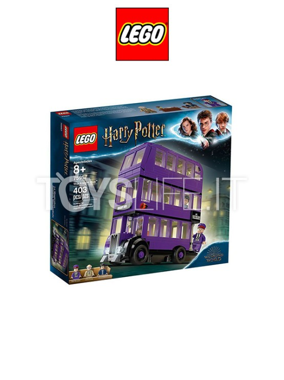 lego-harry-potter-hogwarts-the-knith-bus-toyslife-icon