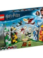 lego-harry-potter-quidditch-match-toyslife-01