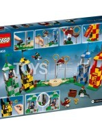lego-harry-potter-quidditch-match-toyslife-02