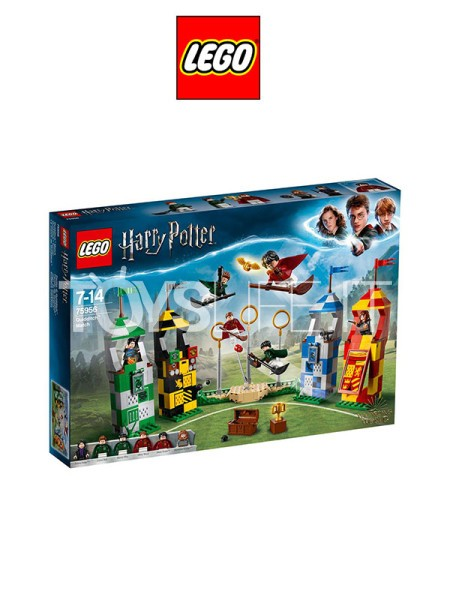 lego-harry-potter-quidditch-match-toyslife-icon