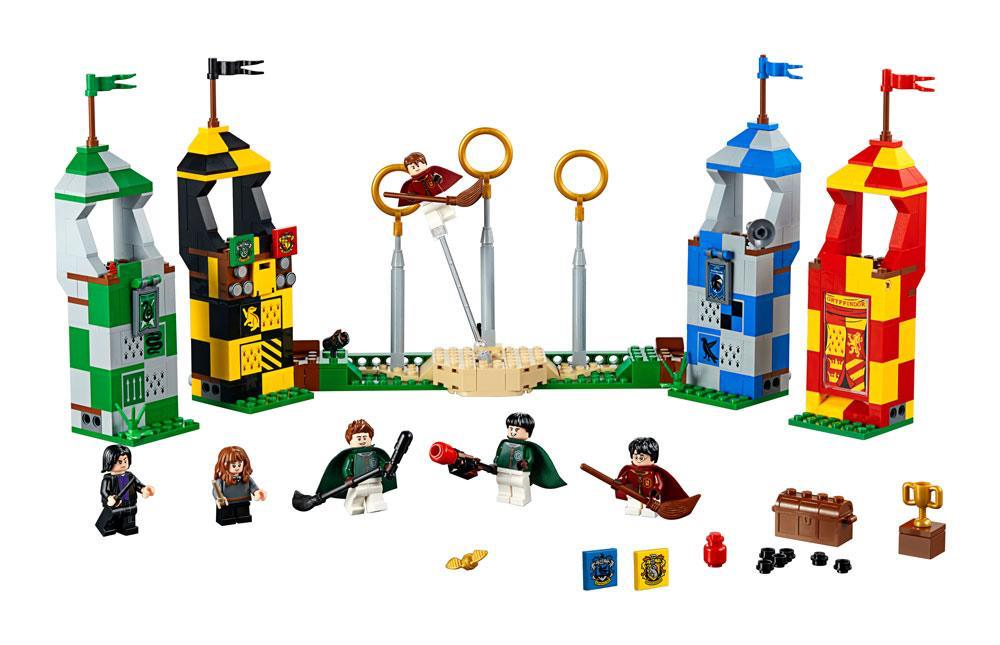 lego-harry-potter-quidditch-match-toyslife