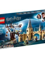 lego-harry-potter-whomping-willow-toyslife-01