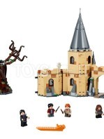 lego-harry-potter-whomping-willow-toyslife-03