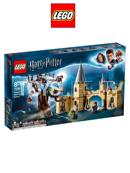 lego-harry-potter-whomping-willow-toyslife-icon