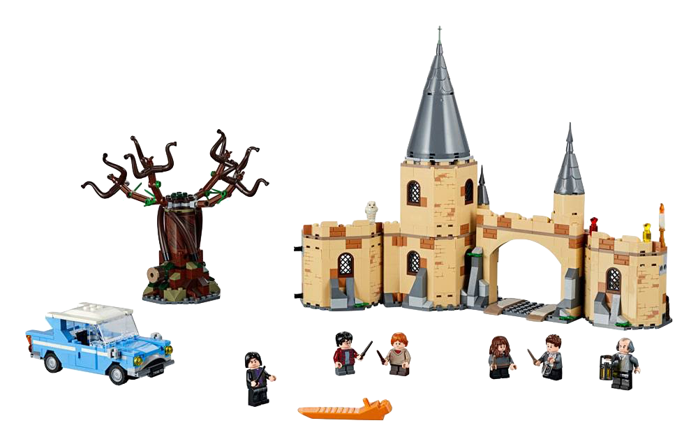 lego-harry-potter-whomping-willow-toyslife