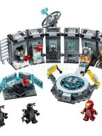 lego-marvel-ironman-hall-of-harmour-toyslife-02