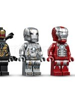 lego-marvel-ironman-hall-of-harmour-toyslife-04