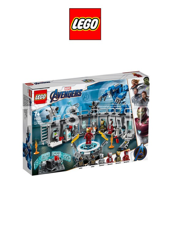lego-marvel-ironman-hall-of-harmour-toyslife-icon