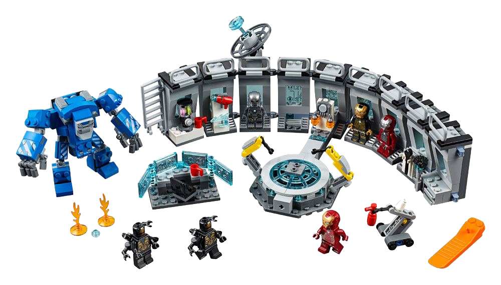 lego-marvel-ironman-hall-of-harmour-toyslife
