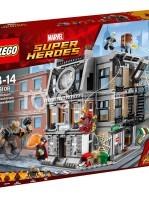 lego-marvel-super-heroes-avengers-infinity-war-dr-strange-sanctum-santorum-toyslife-01