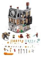lego-marvel-super-heroes-avengers-infinity-war-dr-strange-sanctum-santorum-toyslife-03