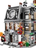 lego-marvel-super-heroes-avengers-infinity-war-dr-strange-sanctum-santorum-toyslife-04