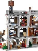 lego-marvel-super-heroes-avengers-infinity-war-dr-strange-sanctum-santorum-toyslife-05