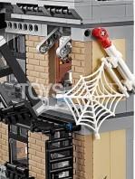 lego-marvel-super-heroes-avengers-infinity-war-dr-strange-sanctum-santorum-toyslife-07