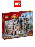 lego-marvel-super-heroes-avengers-infinity-war-dr-strange-sanctum-santorum-toyslife-icon