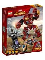 lego-marvel-super-heroes-avengers-infinity-war-hulkbuster-smash-up-toyslife-01