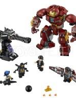 lego-marvel-super-heroes-avengers-infinity-war-hulkbuster-smash-up-toyslife-02