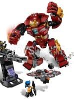 lego-marvel-super-heroes-avengers-infinity-war-hulkbuster-smash-up-toyslife-03