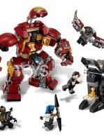 lego-marvel-super-heroes-avengers-infinity-war-hulkbuster-smash-up-toyslife-04