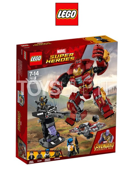 lego-marvel-super-heroes-avengers-infinity-war-hulkbuster-smash-up-toyslife-icon