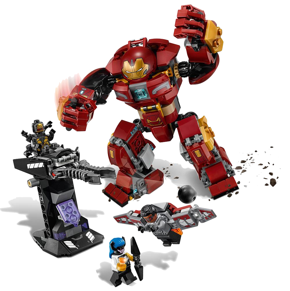 lego-marvel-super-heroes-avengers-infinity-war-hulkbuster-smash-up-toyslife