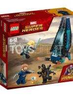 lego-marvel-super-heroes-avengers-infinity-war-outrider-dropship-attack-toyslife-01