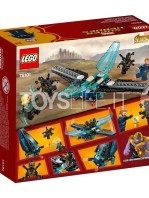 lego-marvel-super-heroes-avengers-infinity-war-outrider-dropship-attack-toyslife-02