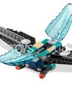 lego-marvel-super-heroes-avengers-infinity-war-outrider-dropship-attack-toyslife-03