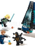 lego-marvel-super-heroes-avengers-infinity-war-outrider-dropship-attack-toyslife-04