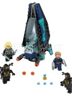 lego-marvel-super-heroes-avengers-infinity-war-outrider-dropship-attack-toyslife-05