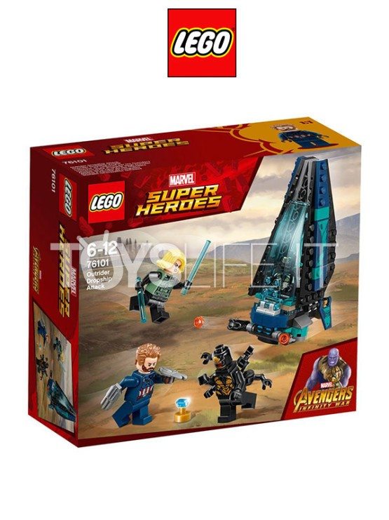 lego-marvel-super-heroes-avengers-infinity-war-outrider-dropship-attack-toyslife-icon