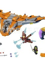 lego-marvel-super-heroes-avengers-infinity-war-thanos-ultimate-battle-toyslife-03