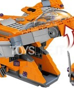 lego-marvel-super-heroes-avengers-infinity-war-thanos-ultimate-battle-toyslife-04