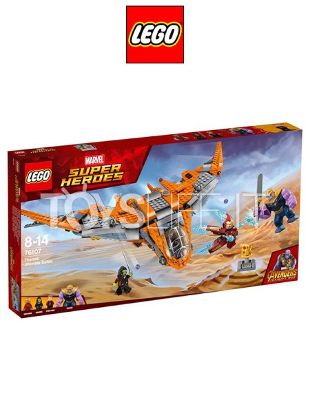 lego-marvel-super-heroes-avengers-infinity-war-thanos-ultimate-battle-toyslife-icon