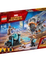 lego-marvel-super-heroes-avengers-infinity-war-thor-weapon-quest-toyslife-01