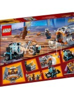 lego-marvel-super-heroes-avengers-infinity-war-thor-weapon-quest-toyslife-02