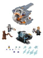 lego-marvel-super-heroes-avengers-infinity-war-thor-weapon-quest-toyslife-03