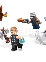 lego-marvel-super-heroes-avengers-infinity-war-thor-weapon-quest-toyslife-04
