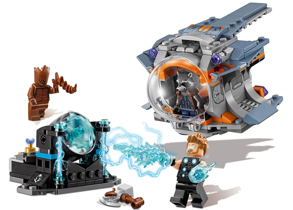 lego-marvel-super-heroes-avengers-infinity-war-thor-weapon-quest-toyslife