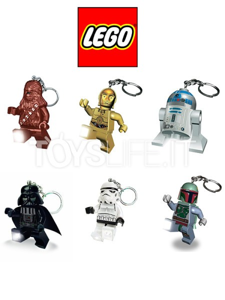 lego-star-wars-mini-flashlight-keychain-toyslife-icon