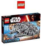 lego-star-wars-the-force-awakens-millenium-falcon-toyslife-icon