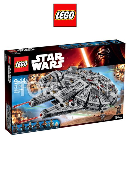lego-star-wars-the-force-awakens-millenium-falcon-toyslife-icon