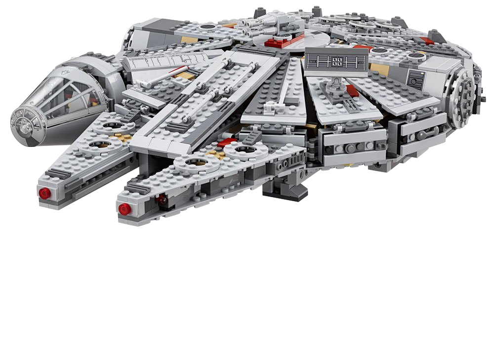 lego-star-wars-the-force-awakens-millenium-falcon-toyslife
