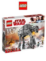 lego-star-wars-the-last-jedi-at-at-fisrt-orer-assault-walker-toyslife-icon