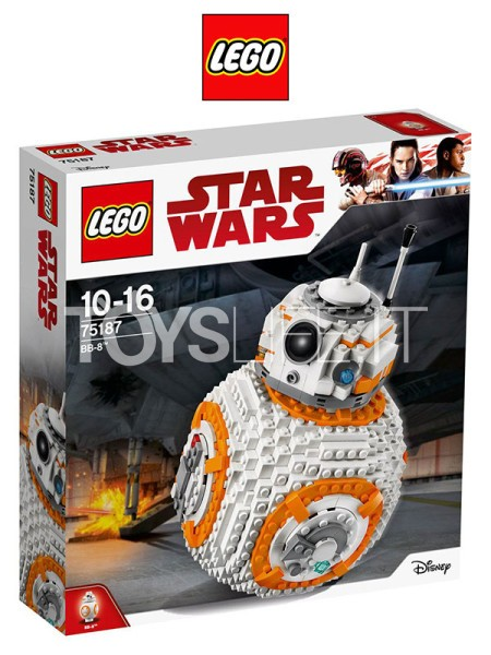 lego-star-wars-the-last-jedi-bb-8-toyslife-icon