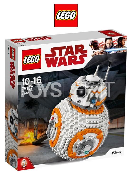 lego-star-wars-the-last-jedi-bb-8-toyslife-icon